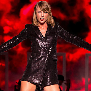Taylor Swift Pulls Her Album From Apple Music