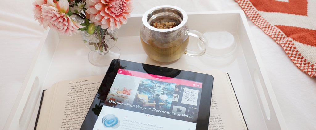 Apps All Book Lovers Should Download