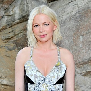 Michelle Williams Buys Brooklyn Mansion