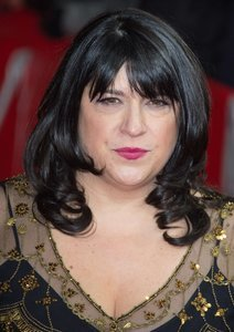 E.L. James is shamed during Twitter chat #AskELJames