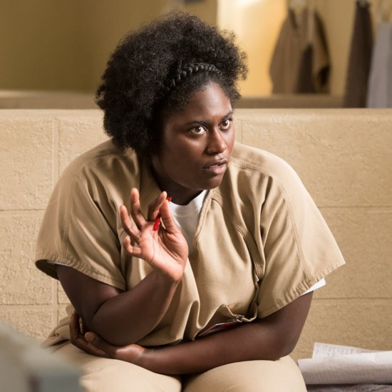 37 Orange Is the New Black Quotes You Can Use Even If You're Not in Prison