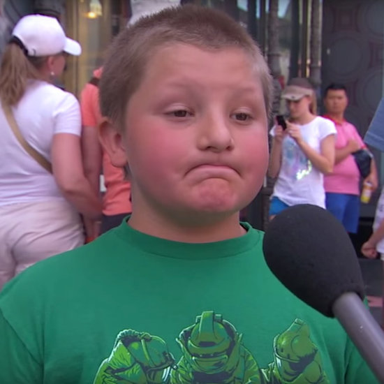 These Kids Say the Cutest, Most Hilarious Things About Gay Marriage
