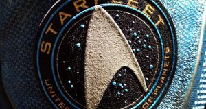 First Look at 'Star Trek 3,' Plus Director Justin Lin Confirms Title
