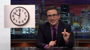 "Everything You Need To Know About Today's ""Leap Second"""