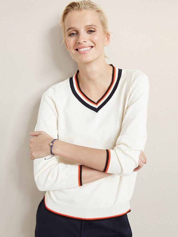 Ellen clothing store