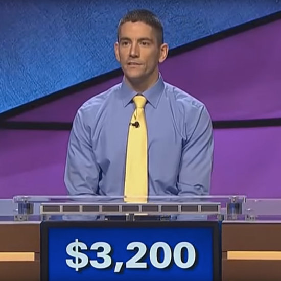 Alex Trebek Raps the Fresh Prince Theme Song Like a Badass Boss