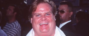 The Chris Farley Documentary Is That Devastating Mix of Funny-Sad