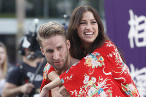 7 Reasons Why 'Bachelorette' Kaitlyn Should Send Shawn Home