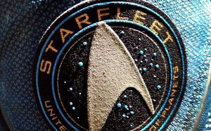 Justin Lin's 'Star Trek' Gets Title And First Photo