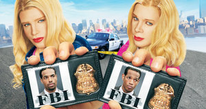 Does Anyone Want a 'White Chicks' Sequel? Marlon Wayans May Make It Happen