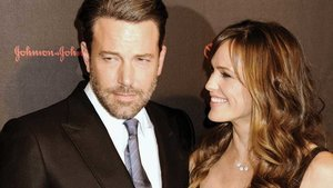 It's Confirmed, Ben Affleck & Jennifer Garner Are Getting Divorced
