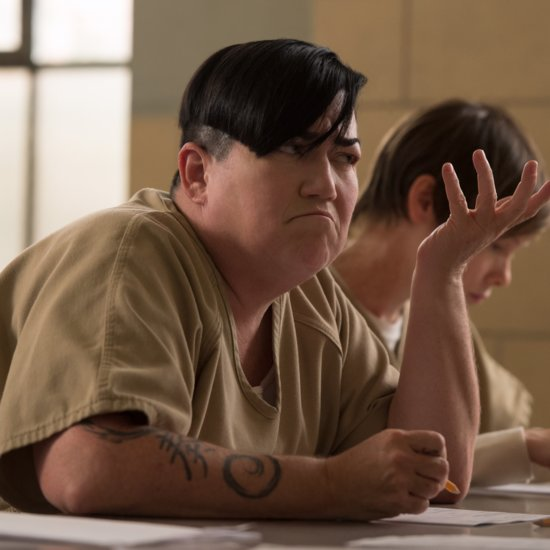 The Orange Is the New Black Timeline: When Are We?