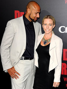Kendra Wilkinson and Hank Baskett Reveal the Truth About His Sex Scandal