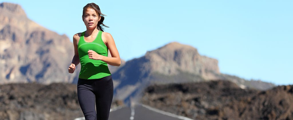 6 Dos and Don'ts to Becoming a Runner