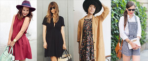 The 28 Most Stylish French Cool Girls to Follow on Instagram