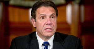 The Women's Equality Act Will Soon Be a Reality in New York