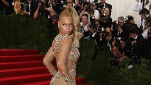 Beyoncé Just Shut Down All #LoveWins Reactions In 15 Seconds