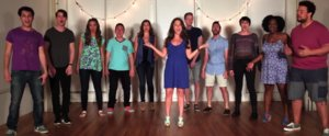 Kelly Clarkson Fans Will Be Blown Away by This A Cappella Mashup of Her Best Hits