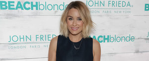 Wedding Day Prep Just Got Easier With These Tips From Lauren Conrad