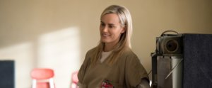 Orange Is the New Black Season 4: What We Already Know