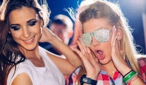21 Things NOT To Do When You Turn 21