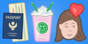 7 activities that will make you happier
