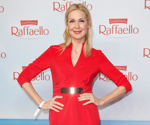 Kelly Rutherford Finally Reunites With Kids in NYC Amid Custody Battle