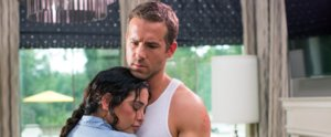 Exclusive: 3 Reasons to See Self/less That Involve Ryan Reynolds