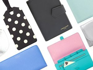 Stylish Travel Accessories for Every Budget