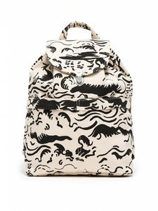 Must-Have: Not Your Average Backpack