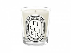The Diptyque Candle We Can't Get Enough Of