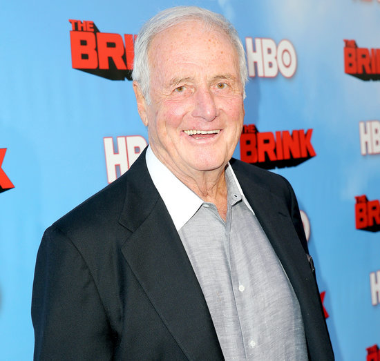 Jerry Weintraub, Karate Kid and Ocean's Eleven Producer, Dies at 77