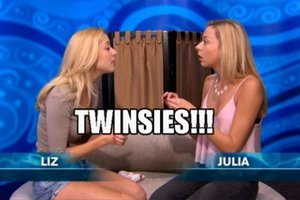 'Big Brother 17' Spoilers: Is the Twin Twist Exposed?