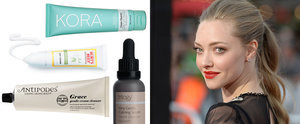 33 Ways to Save Your Sensitive Winter Skin