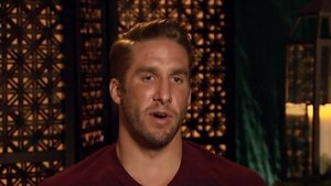 'The Bachelorette' Spoilers: Kaitlyn's Confession and the Big Showdown