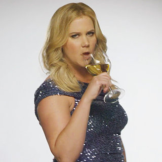 Amy Schumer's Real Housewives Audition | Video