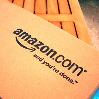 Amazon Prime Day Sale 2015