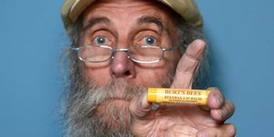 Burt's Bees cofounder Burt Shavitz died at age 80 — here's his crazy success story