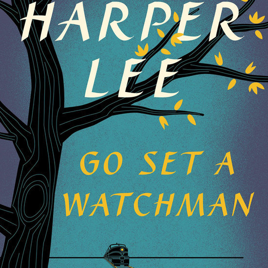 New Books of July 2015