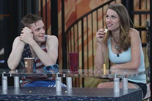 'Big Brother 17' Spoilers: Was the Power of Veto Used in Week 2?