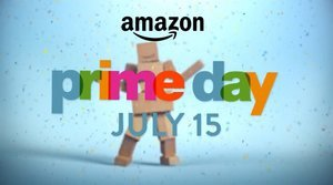 "If You Don't Have Amazon Prime, You Need To Sign Up Before ""Prime Day"" On July 15"