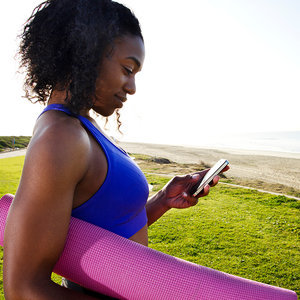 Fitness Apps Rank the Healthiest States in America