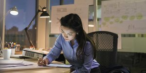 21 time-management lessons everyone should learn in their 20s