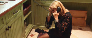 Why the Cameras Should Have Stopped Rolling on This Week's Real Housewives