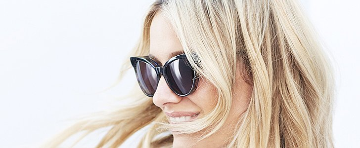 Your Ultimate Guide to Summer Sunglasses