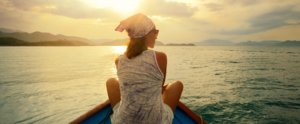 Here's Your Ultimate To-Do List Before Leaving on Vacation