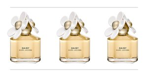 Win A Luxury Perfume