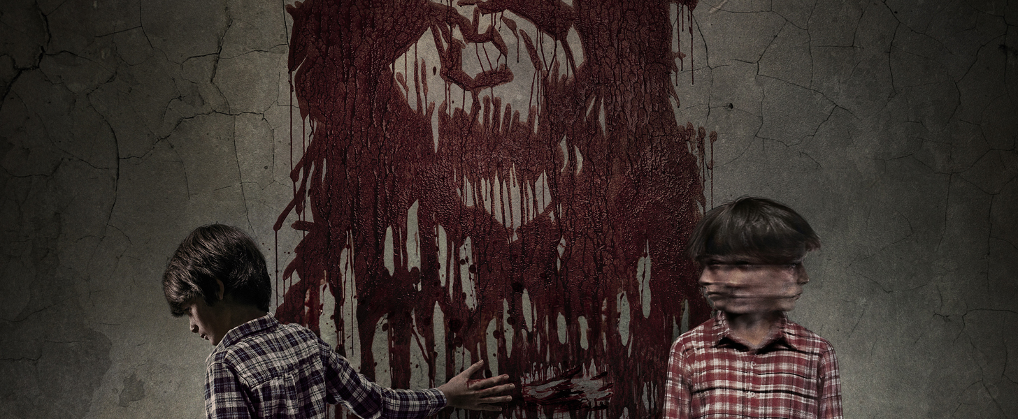 The Red-Band Trailer For Sinister's Sequel Is Twice as Gory, Gross, and Grim