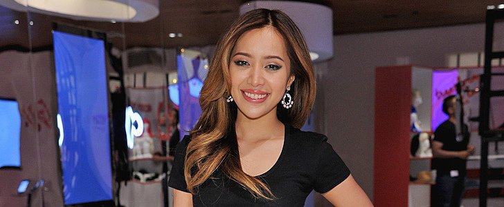 Get Ready to Geek Out Over Michelle Phan's Latest Project