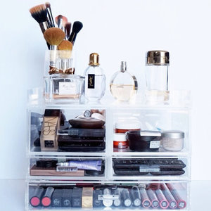 Real Girl Organised Homes